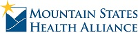 Mountain States Health Alliance Logo